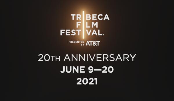 جشنواره فیلم ترایبکا 2021