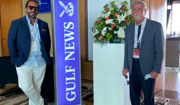 احمد گلچین