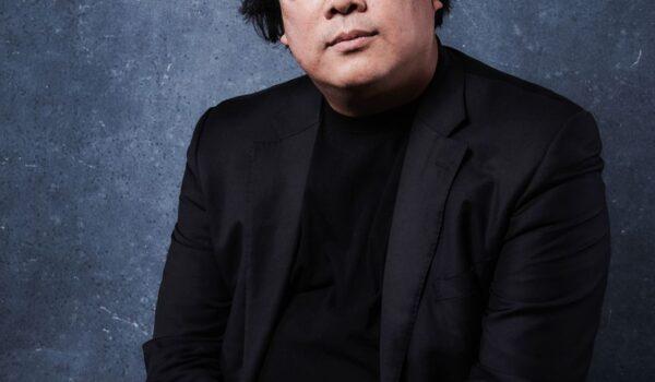 بانگ جو هون