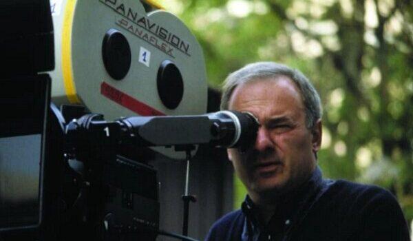 دانته اسپینوتی فیلمبردار ایتالیایی