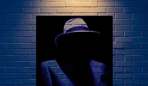 مافیا - پشت پرده سینما - گنگستر