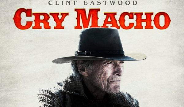 گریه کن ماچو (Cry Macho) - کلینت ایستوود